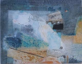 écumes-vives-32X25-sur-isorel-2006