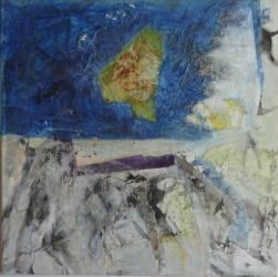 nuit-claire-sur-toile-60X60-2012