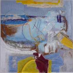 rivages-2-30X30-sur-isorel-2009