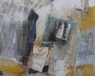 tempête-en-mer-sur-bois-50X40-2006