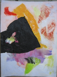 collages-GF56x76-2