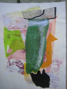 collages-GF56x76-3