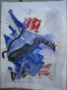 collages-GF56x76-4