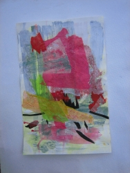 collages-MF-325x50-1