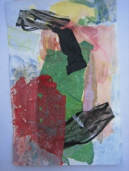collages-MF-325x50-5